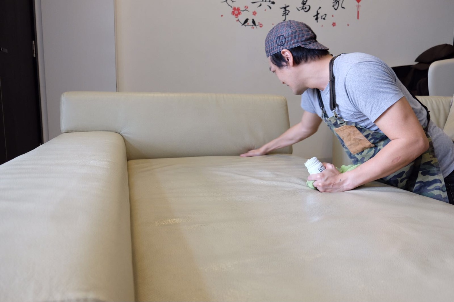 pinterest to squeaky share pin couch facebookgoogle cleaning welcome service clean melbourne